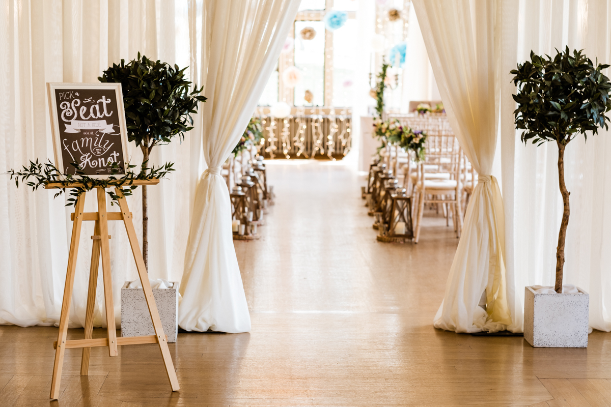 Coombe Lodge Wedding In Summer South Wales Wedding Photographer