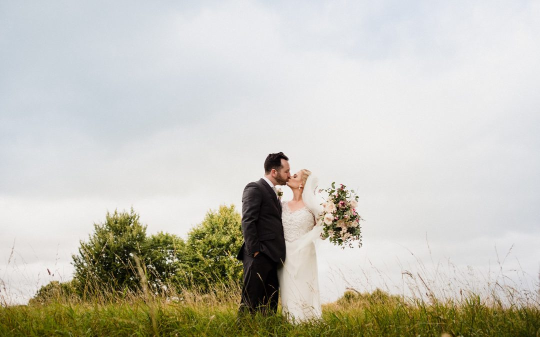 Wiltshire Wedding at Bowood Hotel